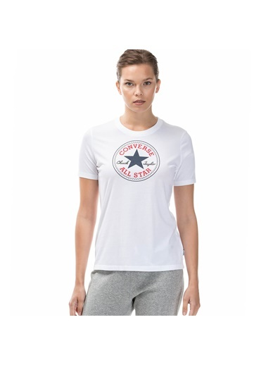 Tişört-Converse